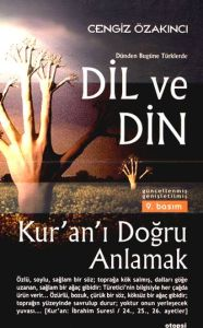 otopsi_dil_ve_din2_tn